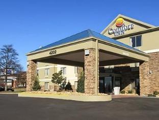 /de-de/comfort-inn/hotel/franklin-tx-us.html?asq=jGXBHFvRg5Z51Emf%2fbXG4w%3d%3d
