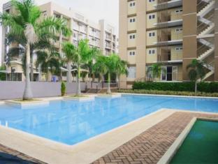 /de-de/stradella-hotel/hotel/cainta-ph.html?asq=jGXBHFvRg5Z51Emf%2fbXG4w%3d%3d