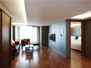 /id-id/oriens-hotel-residences-myeongdong/hotel/seoul-kr.html?asq=jGXBHFvRg5Z51Emf%2fbXG4w%3d%3d