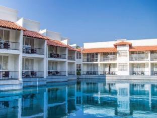/bg-bg/the-covanro-hotel/hotel/gampaha-lk.html?asq=jGXBHFvRg5Z51Emf%2fbXG4w%3d%3d