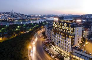 /ar-ae/movenpick-hotel-istanbul-golden-horn/hotel/istanbul-tr.html?asq=jGXBHFvRg5Z51Emf%2fbXG4w%3d%3d