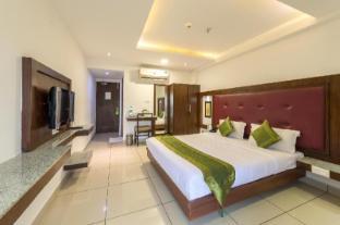 /bg-bg/treebo-south-avenue/hotel/pondicherry-in.html?asq=jGXBHFvRg5Z51Emf%2fbXG4w%3d%3d