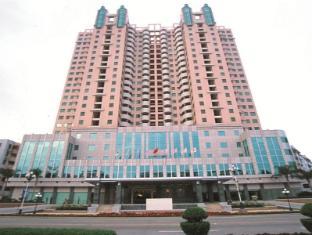 /de-de/zhongshan-agile-hotel/hotel/zhongshan-cn.html?asq=jGXBHFvRg5Z51Emf%2fbXG4w%3d%3d