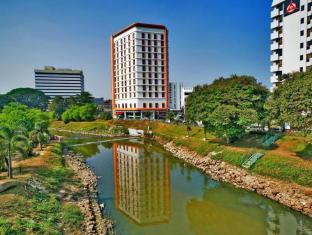 /ms-my/cititel-express-ipoh/hotel/ipoh-my.html?asq=jGXBHFvRg5Z51Emf%2fbXG4w%3d%3d