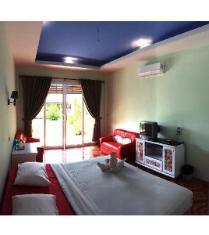 /da-dk/best-house-resort/hotel/la-ngu-th.html?asq=jGXBHFvRg5Z51Emf%2fbXG4w%3d%3d