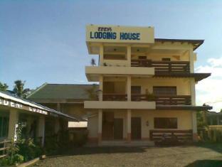 /ar-ae/edens-lodging-house/hotel/santa-ana-cagayan-ph.html?asq=jGXBHFvRg5Z51Emf%2fbXG4w%3d%3d