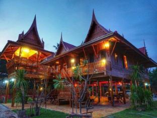 /ca-es/athithara-homestay/hotel/ayutthaya-th.html?asq=jGXBHFvRg5Z51Emf%2fbXG4w%3d%3d