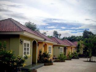 /ja-jp/wangpla-villa-resort/hotel/nakhon-sawan-th.html?asq=jGXBHFvRg5Z51Emf%2fbXG4w%3d%3d