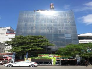 /de-de/tan-long-lach-tray-apartment-hai-phong/hotel/haiphong-vn.html?asq=jGXBHFvRg5Z51Emf%2fbXG4w%3d%3d
