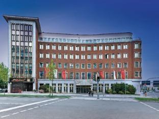 /bg-bg/novum-hotel-excelsior-dortmund/hotel/dortmund-de.html?asq=jGXBHFvRg5Z51Emf%2fbXG4w%3d%3d