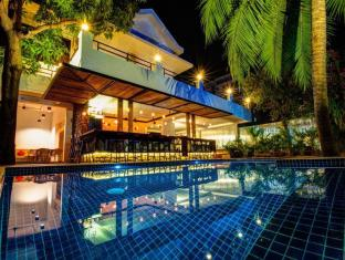 /es-es/base-villa/hotel/phnom-penh-kh.html?asq=jGXBHFvRg5Z51Emf%2fbXG4w%3d%3d