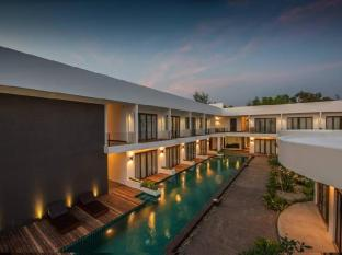 /bg-bg/ren-resort/hotel/sihanoukville-kh.html?asq=jGXBHFvRg5Z51Emf%2fbXG4w%3d%3d