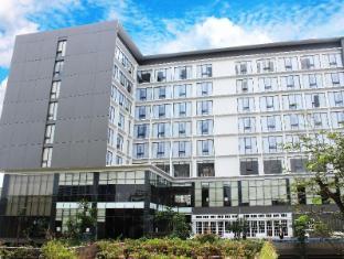 /bg-bg/veranda-hotel-pakubuwono-by-breezbay-japan/hotel/jakarta-id.html?asq=jGXBHFvRg5Z51Emf%2fbXG4w%3d%3d