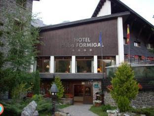 /cs-cz/abba-formigal/hotel/formigal-es.html?asq=jGXBHFvRg5Z51Emf%2fbXG4w%3d%3d