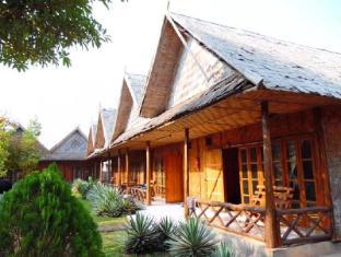 /da-dk/phou-iu-ii-bungalow/hotel/luang-namtha-la.html?asq=jGXBHFvRg5Z51Emf%2fbXG4w%3d%3d
