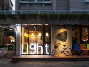 /zh-tw/light-hostel-chiayi/hotel/chiayi-tw.html?asq=jGXBHFvRg5Z51Emf%2fbXG4w%3d%3d