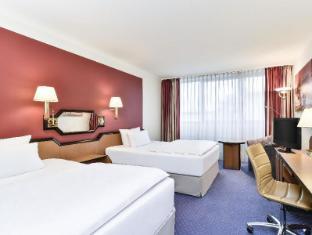 /ca-es/nh-ingolstadt/hotel/ingolstadt-de.html?asq=jGXBHFvRg5Z51Emf%2fbXG4w%3d%3d
