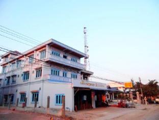 Singsamoud Guesthouse