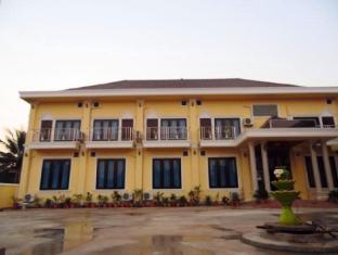/da-dk/chinthima-guesthouse/hotel/luang-namtha-la.html?asq=jGXBHFvRg5Z51Emf%2fbXG4w%3d%3d