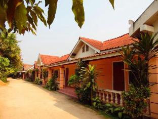 /da-dk/viengkham-1-guesthouse/hotel/luang-namtha-la.html?asq=jGXBHFvRg5Z51Emf%2fbXG4w%3d%3d