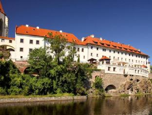 /de-de/hotel-ruze/hotel/cesky-krumlov-cz.html?asq=jGXBHFvRg5Z51Emf%2fbXG4w%3d%3d