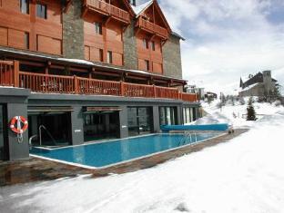 /ms-my/hotel-saliecho/hotel/sallent-de-gallego-es.html?asq=jGXBHFvRg5Z51Emf%2fbXG4w%3d%3d