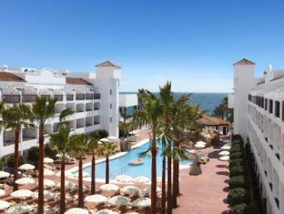 /ar-ae/iberostar-costa-del-sol/hotel/estepona-es.html?asq=jGXBHFvRg5Z51Emf%2fbXG4w%3d%3d