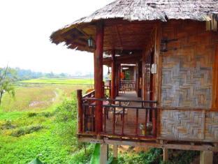 /da-dk/taidam-guesthouse/hotel/luang-namtha-la.html?asq=jGXBHFvRg5Z51Emf%2fbXG4w%3d%3d