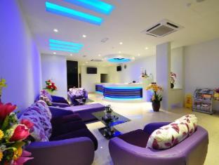 /ar-ae/east-sun-hotel/hotel/sabak-bernam-my.html?asq=jGXBHFvRg5Z51Emf%2fbXG4w%3d%3d