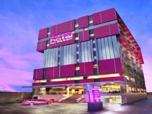 /ca-es/favehotel-panakkukang-makassar/hotel/makassar-id.html?asq=jGXBHFvRg5Z51Emf%2fbXG4w%3d%3d