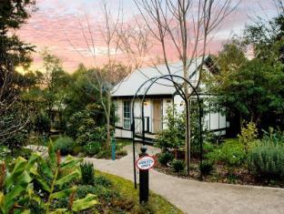 /da-dk/olinda-country-cottages/hotel/mount-dandenong-ranges-au.html?asq=jGXBHFvRg5Z51Emf%2fbXG4w%3d%3d