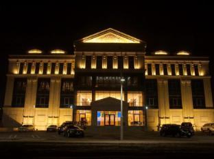 /de-de/soyol-wellness-center/hotel/ulaanbaatar-mn.html?asq=jGXBHFvRg5Z51Emf%2fbXG4w%3d%3d