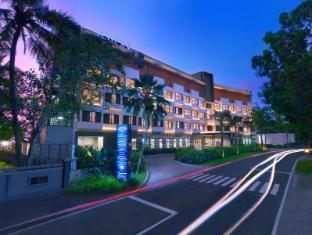 /da-dk/aston-anyer-beach-hotel/hotel/anyer-id.html?asq=jGXBHFvRg5Z51Emf%2fbXG4w%3d%3d