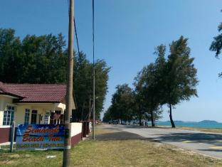/ar-ae/semarak-beach-inn-dungun/hotel/dungun-my.html?asq=jGXBHFvRg5Z51Emf%2fbXG4w%3d%3d