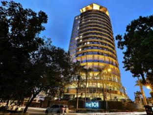 /bg-bg/the-1o1-jakarta-sedayu-darmawangsa-hotel/hotel/jakarta-id.html?asq=jGXBHFvRg5Z51Emf%2fbXG4w%3d%3d