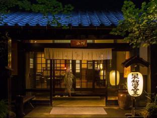 /de-de/ryokan-sanga/hotel/kumamoto-jp.html?asq=jGXBHFvRg5Z51Emf%2fbXG4w%3d%3d