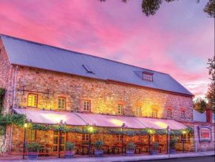 /el-gr/the-hahndorf-old-mill-hotel/hotel/adelaide-au.html?asq=jGXBHFvRg5Z51Emf%2fbXG4w%3d%3d