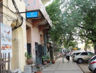 /sl-si/lotus-bed-and-breakfast/hotel/yangon-mm.html?asq=jGXBHFvRg5Z51Emf%2fbXG4w%3d%3d