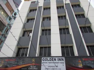 /bg-bg/golden-inn/hotel/kolkata-in.html?asq=jGXBHFvRg5Z51Emf%2fbXG4w%3d%3d