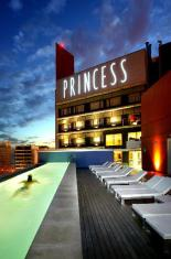 /bg-bg/barcelona-princess-hotel/hotel/barcelona-es.html?asq=jGXBHFvRg5Z51Emf%2fbXG4w%3d%3d