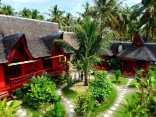 /de-de/kokai-resort/hotel/siargao-islands-ph.html?asq=jGXBHFvRg5Z51Emf%2fbXG4w%3d%3d