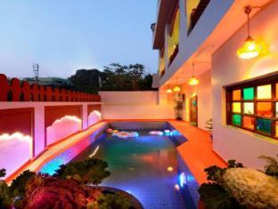 /bg-bg/taj-haveli-agra-hotel/hotel/agra-in.html?asq=jGXBHFvRg5Z51Emf%2fbXG4w%3d%3d