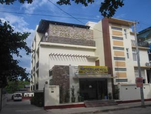 /hi-in/the-northern-land-hotel/hotel/hsipaw-mm.html?asq=jGXBHFvRg5Z51Emf%2fbXG4w%3d%3d