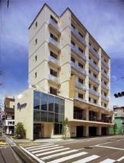 /bg-bg/kochi-ryoma-hotel/hotel/kochi-jp.html?asq=jGXBHFvRg5Z51Emf%2fbXG4w%3d%3d