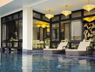 /bg-bg/river-suites-hoi-an/hotel/hoi-an-vn.html?asq=jGXBHFvRg5Z51Emf%2fbXG4w%3d%3d