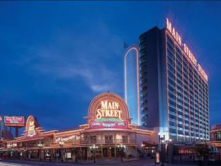 Main Street Casino Brewery and Hotel