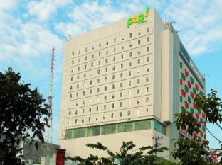 بي أو بي ! فندق جوبينج سورابايا