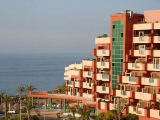 /et-ee/holiday-palace/hotel/benalmadena-es.html?asq=jGXBHFvRg5Z51Emf%2fbXG4w%3d%3d