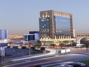 /cs-cz/ascott-tahlia-jeddah/hotel/jeddah-sa.html?asq=jGXBHFvRg5Z51Emf%2fbXG4w%3d%3d