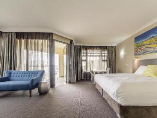 /cs-cz/cowra-services-club-motel/hotel/cowra-au.html?asq=jGXBHFvRg5Z51Emf%2fbXG4w%3d%3d